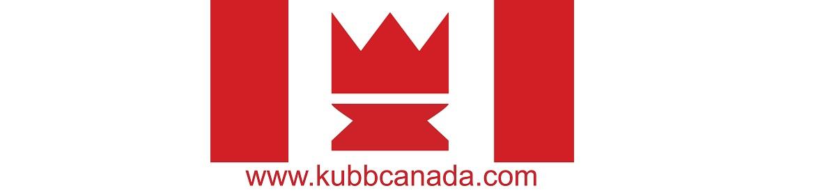 Kubb Canada