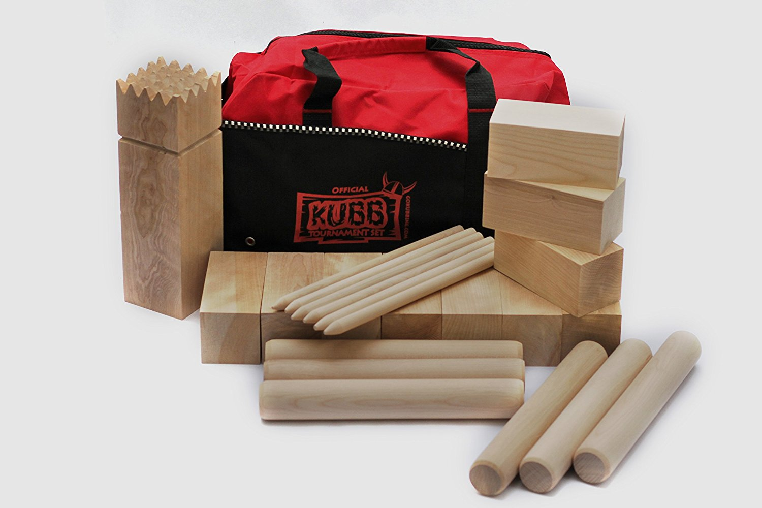 picture relating to Kubb Rules Printable named F.A.Q. Kubb Canada
